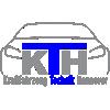 Kraftfahrzeug Technik Hannover KTH