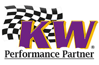 KTH KW Performance Partner